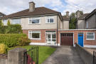 4 bedroom semi detached house in 9 Wasdale Grove...