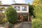 19 Willbrook Downs End of Terrace house for sale