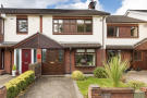 Town House for sale in 38 Meadowbank...