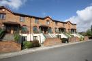 Flat for sale in 30 Lissenfield...
