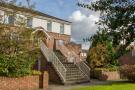 property for sale in 64 Abbeyfield , Milltown,   Dublin 6