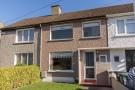 4 bed Terraced home for sale in 50 Walkinstown Drive...