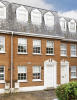 4 bedroom Town House for sale in 29 Grosvenor Park...