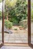 2 bedroom Terraced property for sale in 20 Hazelbrook Court...