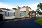 3 bedroom Bungalow for sale in 3 Knocklyon Grove...