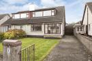3 bedroom semi detached home in 9 Anne Devlin Park...