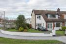 3 bedroom semi detached property for sale in 15 Orchardstown Villas...