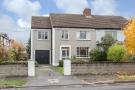 4 bed semi detached property in 3 Rockfield Drive...