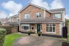4 bed Detached home for sale in 4 Prospect Heath...