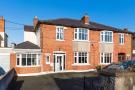 4 bedroom semi detached house for sale in 143 Terenure Road West...