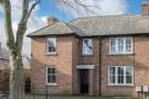 3 bedroom semi detached home for sale in 98 Iveagh Gardens...