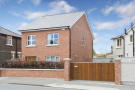 5 bed Detached home in 50A Larkfield Avenue...