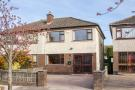 semi detached property for sale in 11 Rossmore Grove...