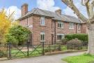 3 bed semi detached home in 110 Iveagh Gardens...