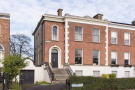 7 bed semi detached property in 1 Kenilworth Road...