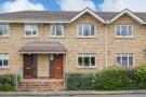 Terraced house in 4 Hillcrest Manor...