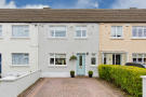 Terraced house for sale in 138 Dowland Road...