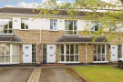 3 bed Terraced house for sale in 8 Swanward Court...