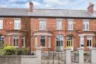 3 bed Terraced property in 42 Lower Kimmage Road...