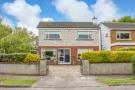 Detached home in 1 Ashfield, Templeogue...
