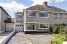 4 bed semi detached house for sale in 98 Ballyroan Road...