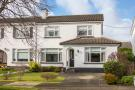 4 bedroom semi detached house in 143 Coolamber Park...