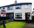 property for sale in 10 Killakee Rise, Firhouse, Dublin 24