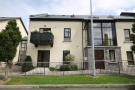 Duplex for sale in 60 Slade Castle Avenue...