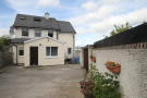 4 bed Detached house for sale in Via Nostra, Main Street...