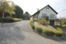 property for sale in Paz, Butterhill, Blessington, Wicklow