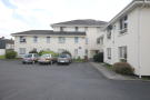 property for sale in 55 Moynihan Court, Tallaght,   Dublin 24