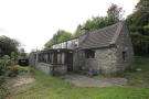 3 bed Bungalow in Valeview Cottage...