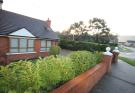 2 bedroom home for sale in 15 Allenton Road...