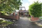 Detached house for sale in 1 Glenlyon Crescent...