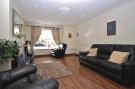 4 bedroom semi detached home for sale in 8 Wood Dale Crescent...