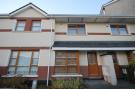 2 bedroom Terraced property in 3 Marlfield Grove...
