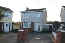 Detached house for sale in 18 Birchview Heights...