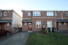 3 bed semi detached home for sale in 8 De Selby Downs...