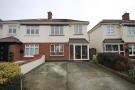 3 bed semi detached property in 26 Wood Dale Close...