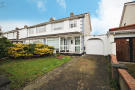 127 Glenvara Park semi detached property for sale