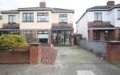semi detached house in 6 Glenlyon Crescent...