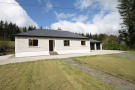 4 bedroom Detached house for sale in The Pond, Glenareen...