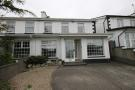 4 bed semi detached property in 4 The Garth, Kingswood...