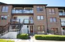 2 bed Duplex for sale in 153 Hunters Green...