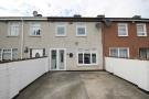 Terraced home in 46 Kilcarrig Green...