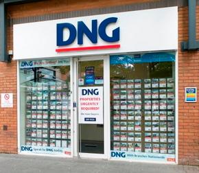 DNG, Tallaghtbranch details