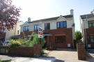 semi detached home for sale in 3 Hawthorn View...