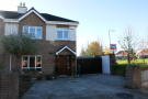 semi detached home for sale in 14 The Court...