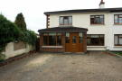 4 bedroom semi detached house for sale in 193 Crodaun Forest Park...