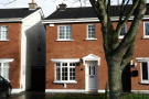 3 bed semi detached property in 39 The Woodlands...